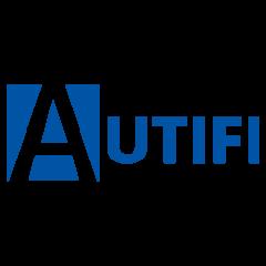 Autifi